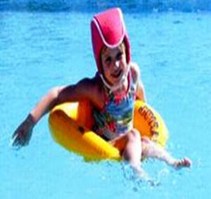 Plum®_ProtectaCap®_in_Swimming _Pools