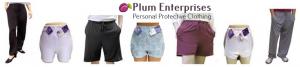 plum-protectahip-hip-protectors-men-women-5-styles