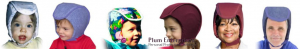 Plum's®_ ProtectaCap®_Lightweight_ Custom_ Fitting_ Protective_ Headgear_ for_ Kids_ and_ Adults