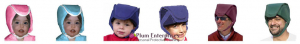 Plum's®_ Advanced_Falls_Safety_ProtectaCap+Plus®_Protective_ Helmets for_ Kids_ and_ Adults
