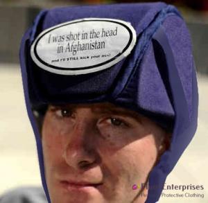 Plum's®_ ProtectaCap+Plus®_Post_Surgery_Protective_Headgear_for_Veterans