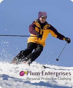 Plum's®_ProtectaCap+Plus®_Sports_Helmet